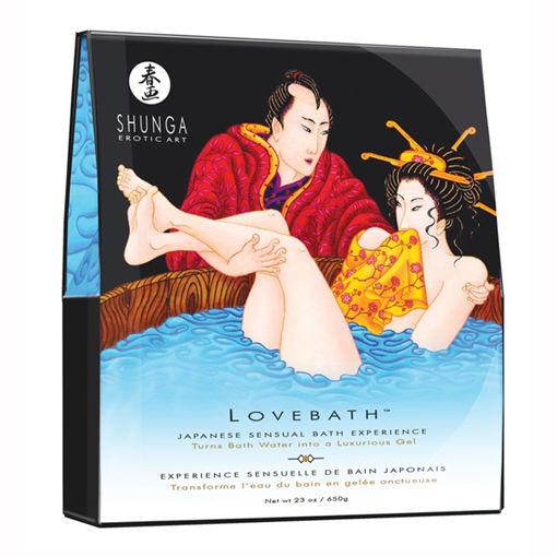 SHUNGA-LOVEBATH-OCÉAN-DE-TENTATIONS