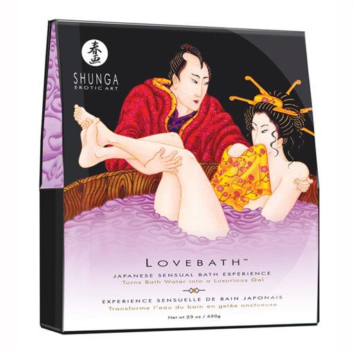 SHUNGA-LOVEBATH-LOTUS-SENSUEL
