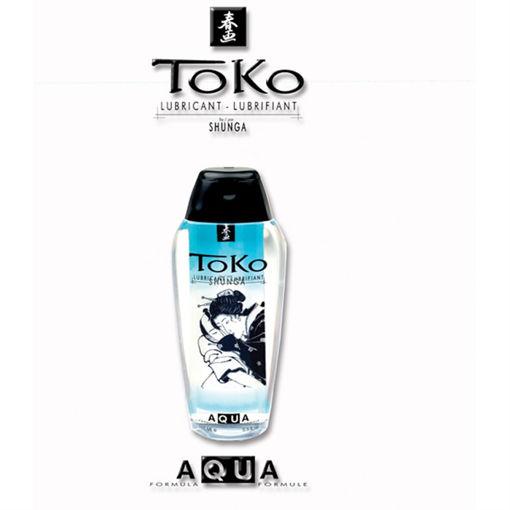 TOKO-AQUA-LUBRIFIANT-A-BASE-D-EAU-SANS-PARFUM