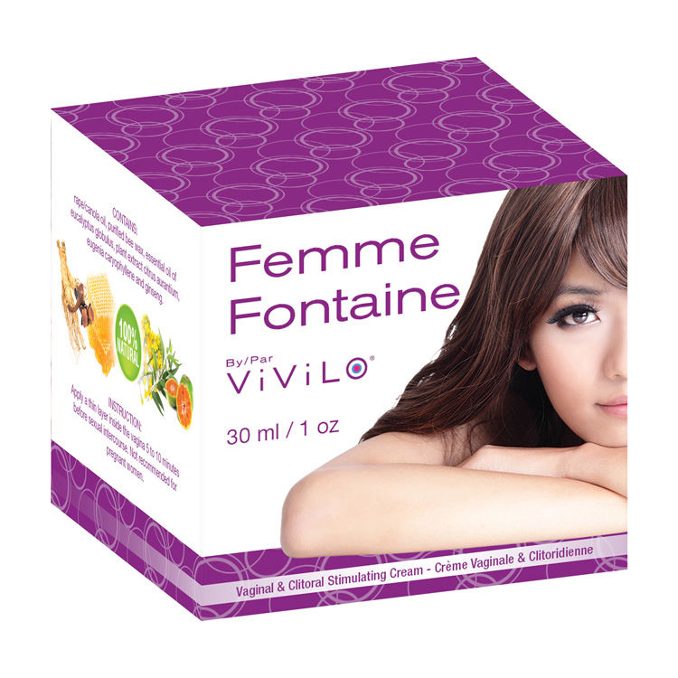 Femme-Fontaine-30ml