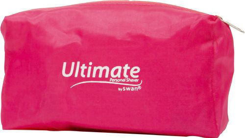 Image de Ultimate Personal Shaver - Women