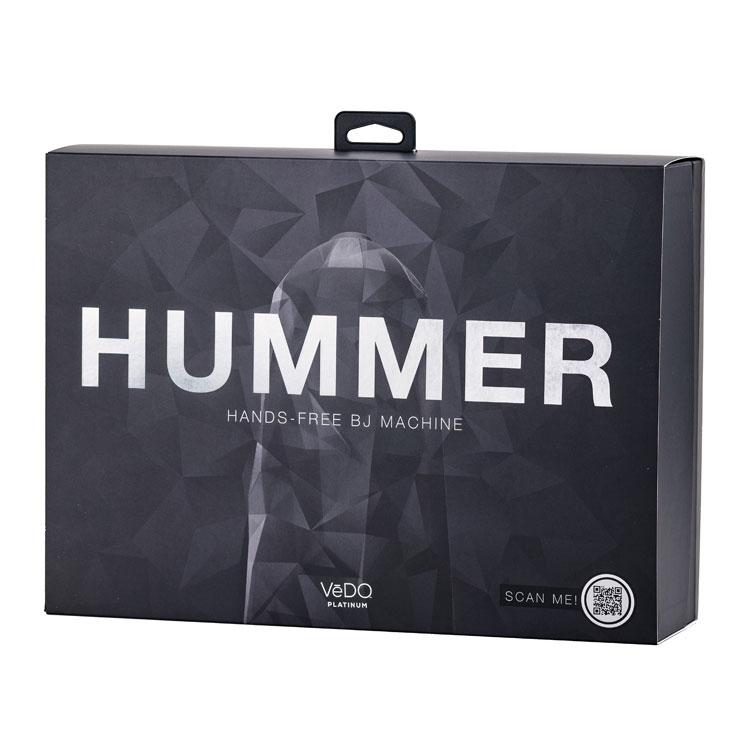 HUMMER-2-0