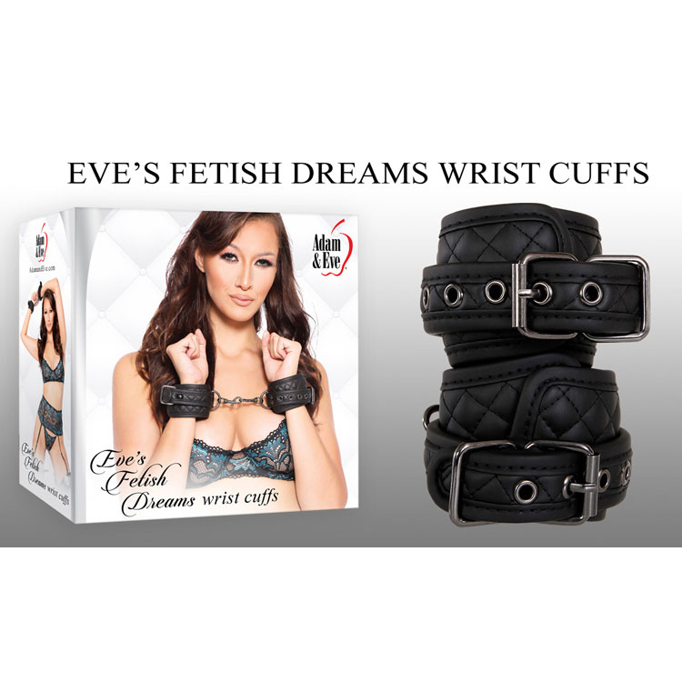 EVE-S-FETISH-DREAMS-WRIST-CUFFS