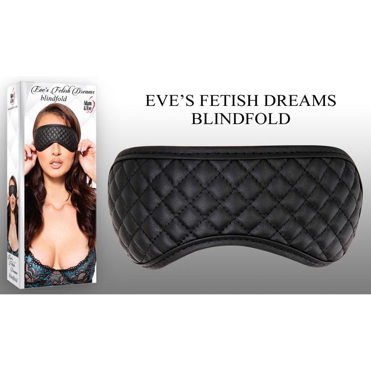 EVE-S-FETISH-DREAMS-BLINDFOLD