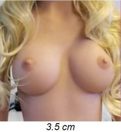 3.5cm