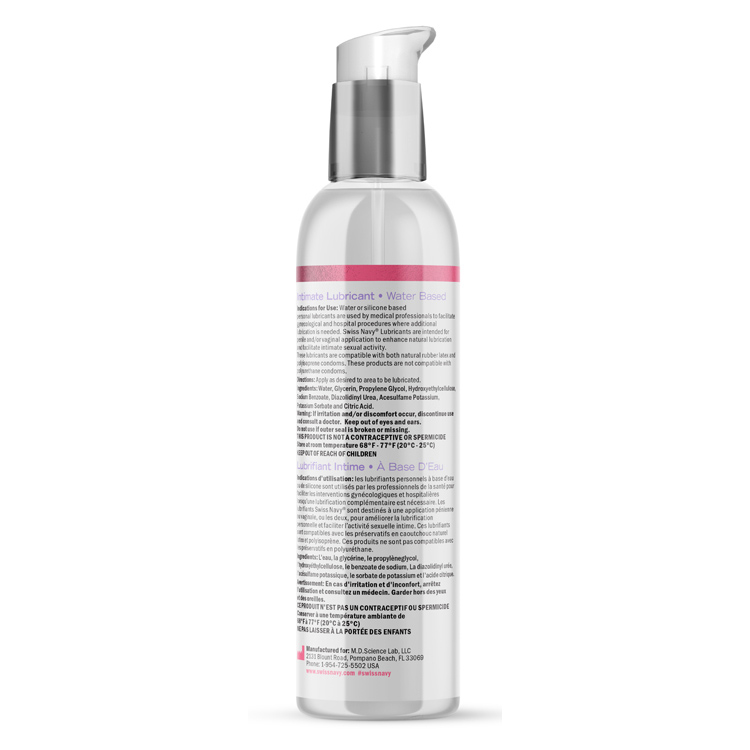 Desire-Water-Based-Intimate-Lubricant-4-Oz