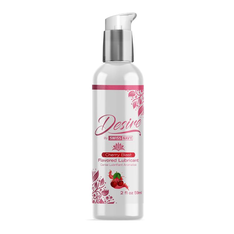 Desire-Cherry-Blast-Flavored-Lubricant-2-Oz