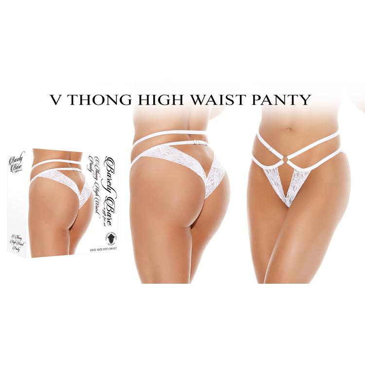 V-THONG-HIGH-WAIST-PANTY-WHITE