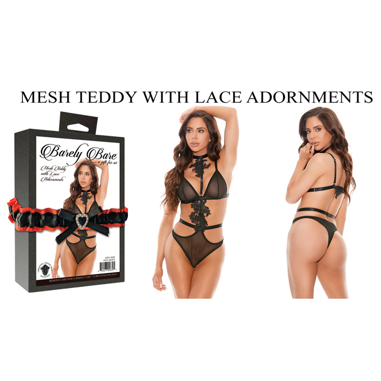 MESH-TEDDY-WITH-LACE-ADORNMENTS