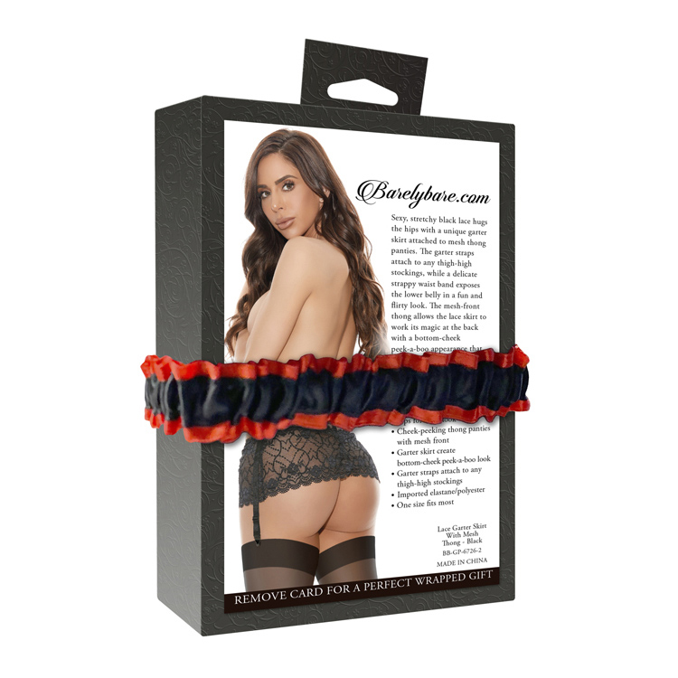 LACE-GARTER-SKIRT-WITH-MESH-THONG-BLACK