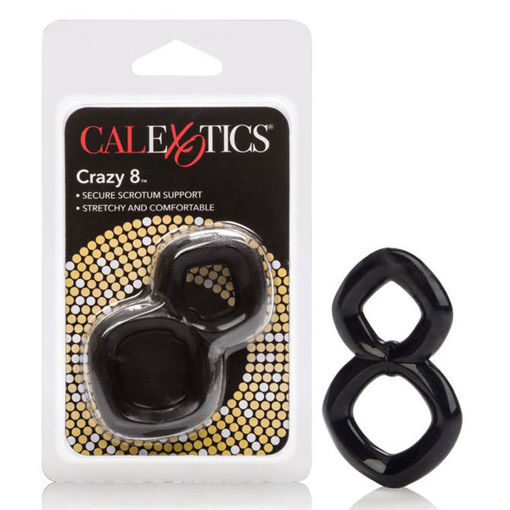Crazy-8-Black