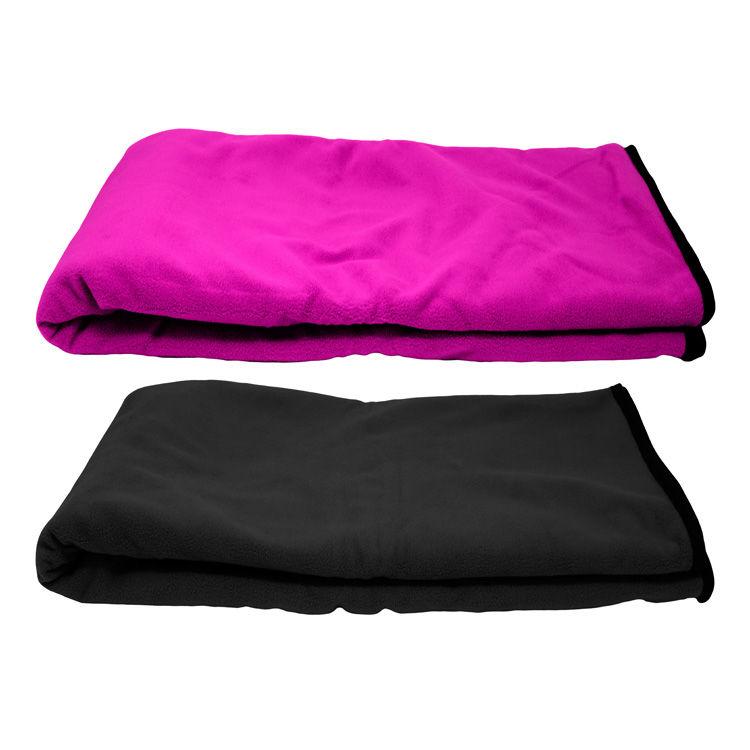 Splash-Dry-Waterproof-Blanket-King-Size