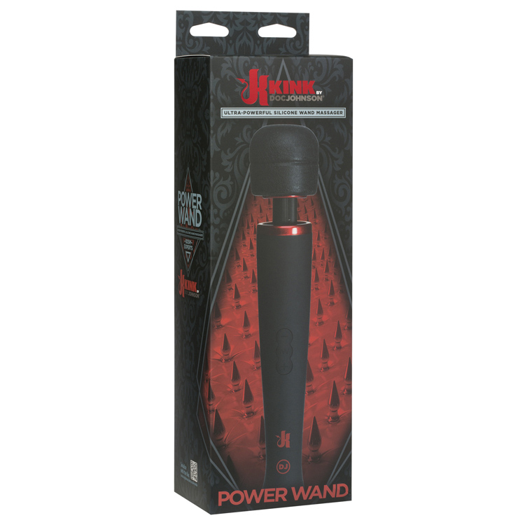 Power-Wand-Ultra-Powerful-Silicone-Wand-Messager