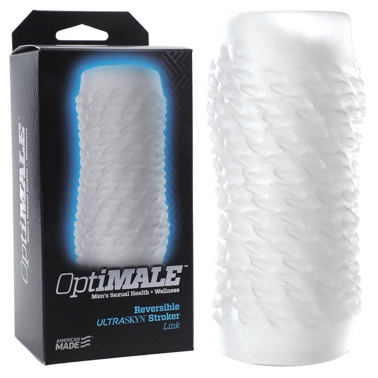 OptiMALE-Reversible-ULTRASKYN-Stroker-Link
