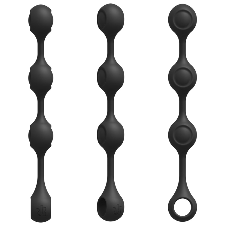 Kink-Anal-Essentials-Weighted-Silicone-Anal-Balls